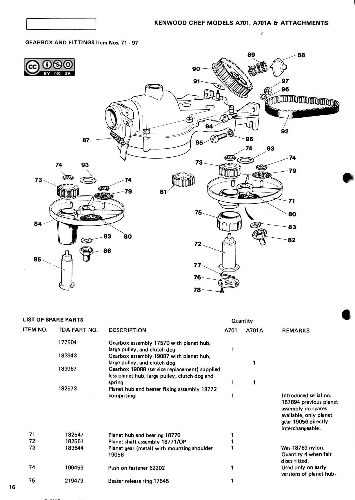 bose car lifier wiring diagram